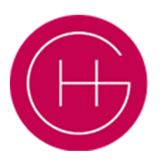 Grupo Habitat Jerez